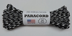 PARACORD 550 - 100'