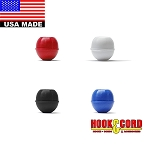USA MADE TOGGLE BALL - (25mm)