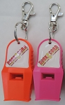 Safety Whistle - Whistle for Life