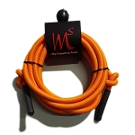 The Grappling Rope • 18' WRESTLING CORD