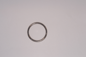 "2"" HARNESS RING"