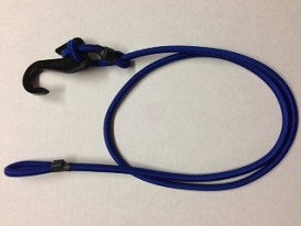 Bungee Cord For Your Tarp Clip